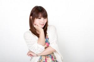 NKJ56_agonihijiwo500-thumb-815xauto-2907