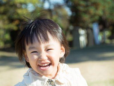 乳歯、永久歯のレントゲン画像が過激!頭蓋骨からの生え変わり写真はすごすぎる!!