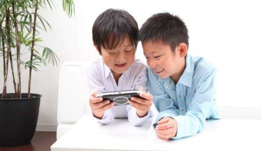 かっこいいニックネーム、面白いニックネームの例!かわいいもの、漢字、英語のものまで紹介!