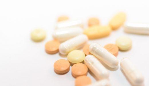 パブロンの副作用!眠気や便秘、頭痛、胃痛が出ることも?依存性もある?