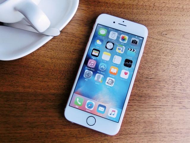 夜中などに固定電話・携帯への非通知のワン切り!目的や対策を紹介!