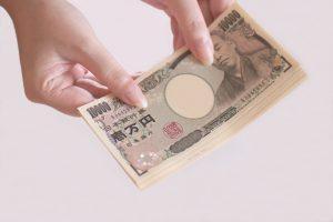 お金,貸す,返ってこない