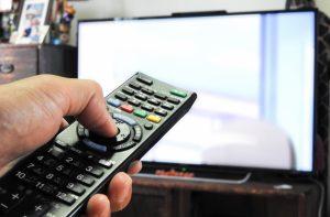 テレビ,ネット,話題