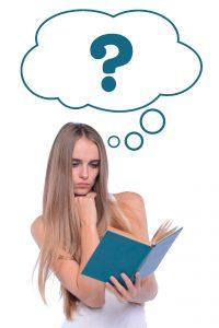調べる,知識,慌てず,ゆっくり,児童向け,簡単