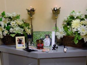 火葬,葬儀,専門店,一緒,自分のお墓