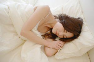 睡眠,体を休める,生物,動物,寝る