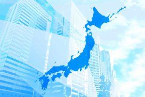 日本,民法,地方,地域,特別番組