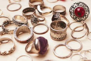 金,宝石,金銀財宝,欲を満たす