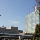 NHK,民法,テレビ,有料,いらない,理由