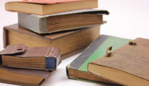 何が違うの?!純文学と大衆文学の大きな5つの違い!