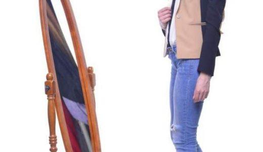 【女性向け】勘違いファッションと言われがちなファッション7つ